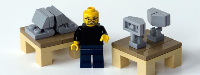 jobs-lego.jpg