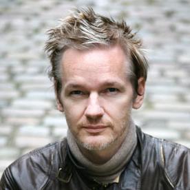 julian-assange-thumb.jpg