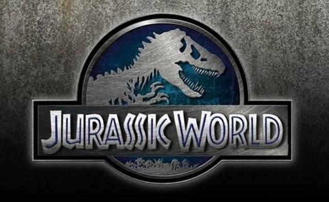 jurassic-world-top.jpg