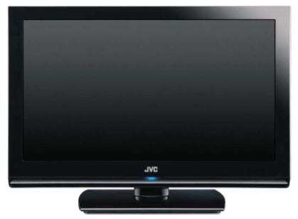 jvc-160-gb-pvr-lcd-tv.png