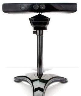 kinect floor stand.jpg
