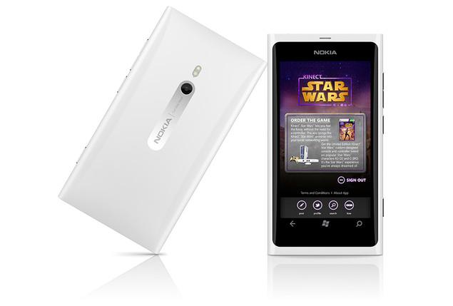 kinect-star-wars-iphone-android-windows-phone.jpg