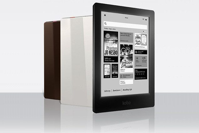 kobo-aura-hd-reader-top.jpg