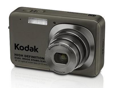 kodak-easyshare-v1273-thumb2.JPG