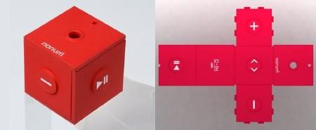 korean-box-player.jpg