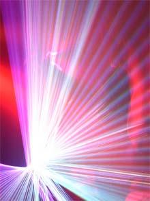 lasers_x220.jpg
