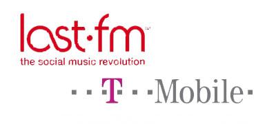 last-fm-t-mobile.jpg