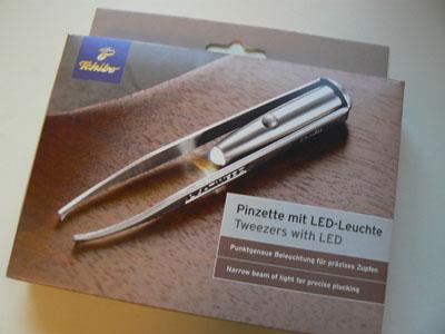 led-tweezer-1.jpg