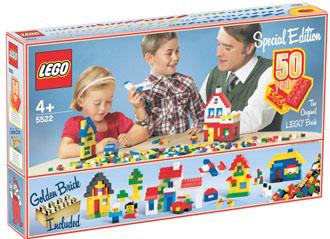 lego-anniversary-box.jpg