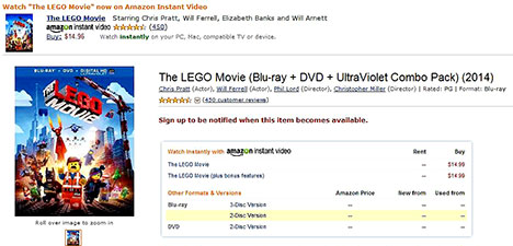 lego-movie-page-amazon-us.jpg