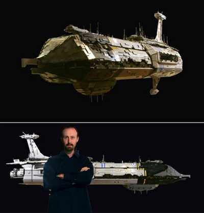 lego-spaceship.jpg