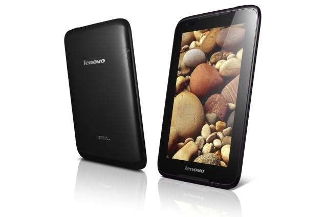 lenovo-a1000-a3000-s6000-tablets.jpg