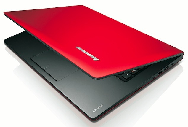 lenovo-laptop-s-series-range-top.jpg