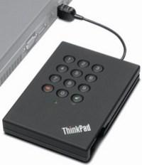 lenovo-thinkpad-128-bit-secure-hdd.jpg
