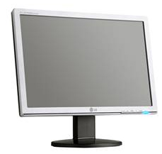 lg-W2242S-monitor.jpg