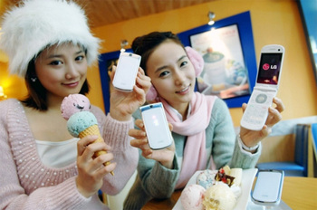 lg-ice-cream-phone-2.jpg
