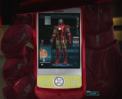 lg-iron-man-phone-1.jpg