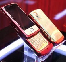 lg-iron-man-phone.jpg