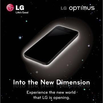 lg-optimus-3d-phone.JPG
