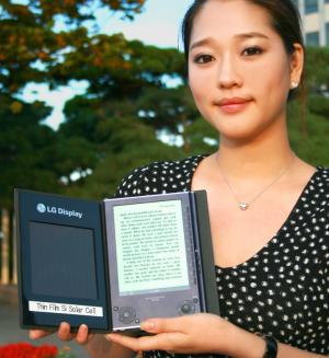 lg-solar-ebook.jpg