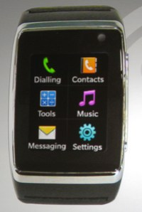 lg-touch-watch.jpg