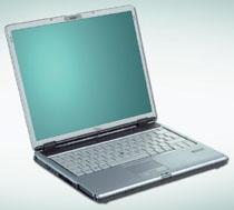 lifebook-s7110.jpg