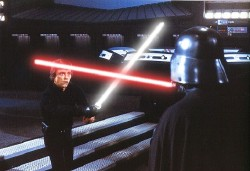 lightsabre-battle.jpg