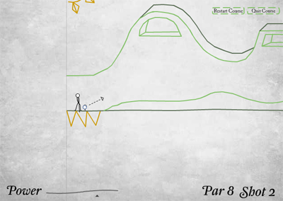line-golfer.jpg