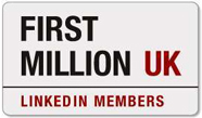 linked-in-first-million.jpg
