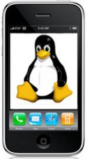 linux-penguin-on-iphone.jpg