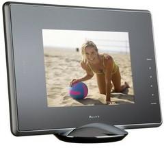 linx-ality-digital-picture-frame.jpg