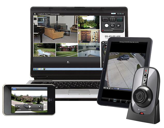 logitech-alert-750n-indoor-master-system.jpg