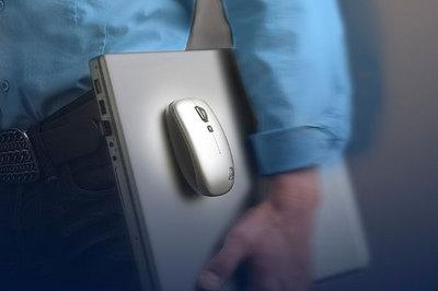 logitech-mouse.jpg