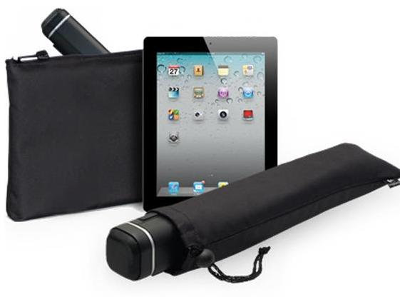 logitech-tablet-speaker-top.jpg