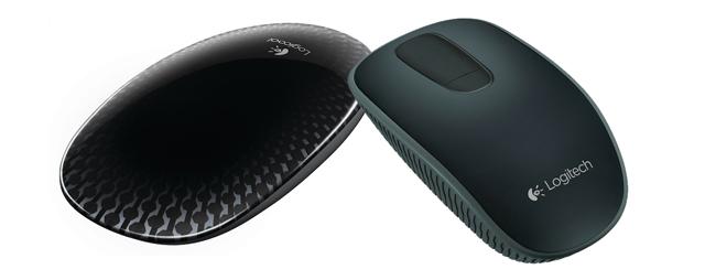 logitech-windows-8-touch-mice.jpg