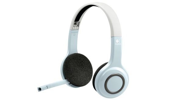 logitech-wireless-headset.jpg