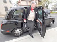 london-taxi-60000-lost-gadgets.jpg