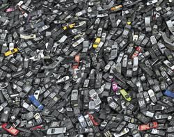lost-in-technology.jpg