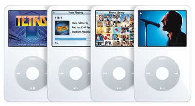 lots-of-ipods.jpg