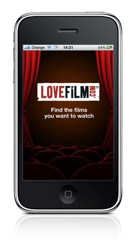 lovefilm app.jpg
