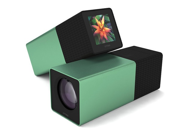 lytro-light-field-camera-top.jpg