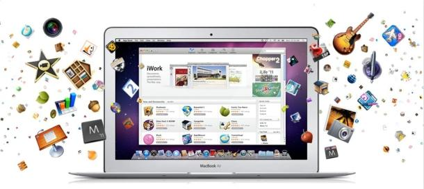 mac-apps-top.JPG