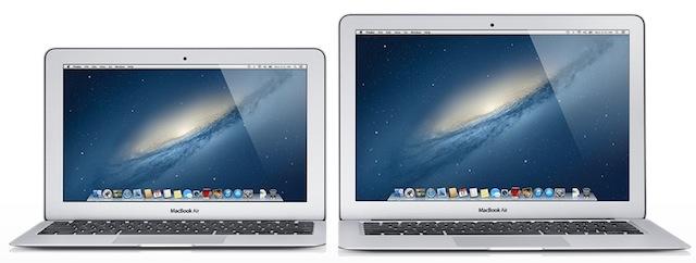macbook-air-2012-banner.jpg