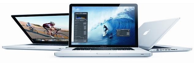 macbook-pro-family-top.jpg