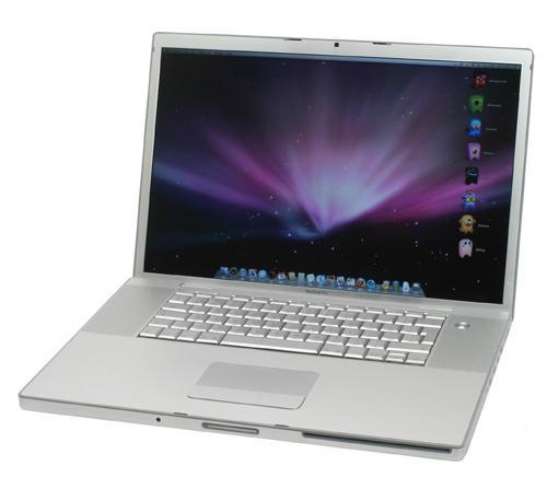 macbook-pro.jpg