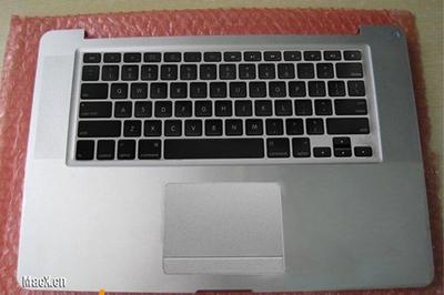 macbook-rumours.jpg