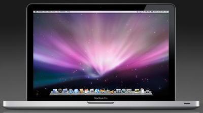 macbook_pro_october_2008.jpg
