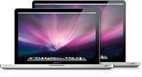 macbooks-new.jpg