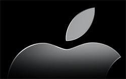 macworld-keynote.jpg