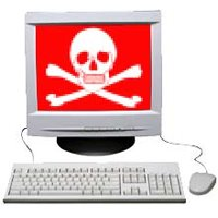 malware-2.jpg